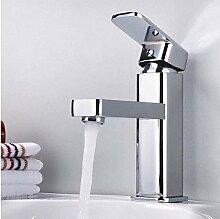 Wasserhahn Wasserhahn Bad Wasserhahn Einhand