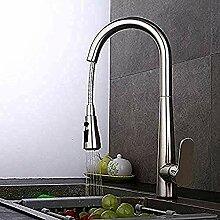 Wasserhahn Wasserhahn Badezimmer Küchenarmatur