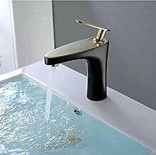 Wasserhahn Wasserhahn Becken Wasserhahn Messing