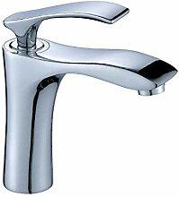 Wasserhahn Wasserhahn Einhand Waschbecken