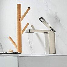 Wasserhahn Wasserhahn Für Waschbecken An Deck,