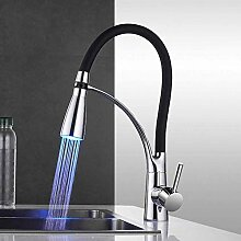Wasserhahn Wasserhahn Für Wasser In Der Küche
