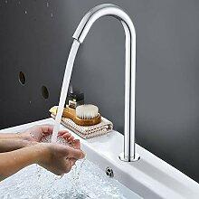 Wasserhahn Wasserhahn G1 / 2in Gewinde für