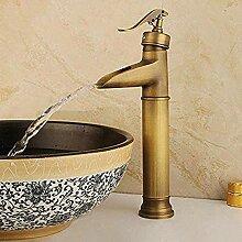 Wasserhahn Wasserhahn New Faucet Retro Wasserhahn