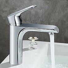 Wasserhahn Wasserhahn Waschbecken Messing Bad