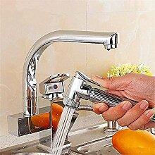 Wasserhahn WasserhahnWaschbeckenMit