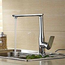 Wasserhahn Wasserhahn Waschbecken Mit Messing