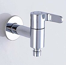 Wasserhahn Wasserhahn Waschbecken Waschbecken
