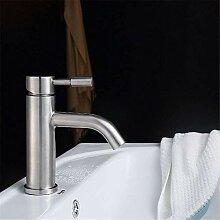 Wasserhahn Wasserhahn Waschbecken Wasserhähne Mit