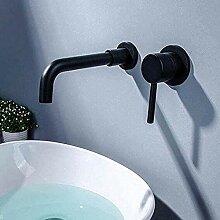 Wasserhahn Wasserhahn Waschbecken Wasserhahn Mit