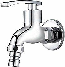 Wasserhahn Wasserhahn Waschbecken Wasserhahn