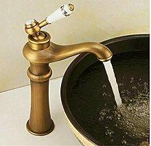 Wasserhahn Wasserhahn Waschtischmischer Neuheiten