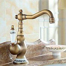 Wasserhahn Wasserhahn Wasserhahn Antike Wasserhahn
