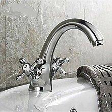 Wasserhahn Wasserhahn Wasserhahn Becken Wasserhahn