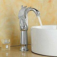 Wasserhahn Wasserhahn Wasserhahn Design Wasserhahn