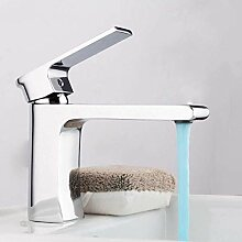 Wasserhahn Wasserhahn Wasserhahn Küchenarmatur