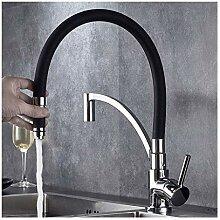 Wasserhahn Wasserhahn Wasserhahn, Küchenspüle