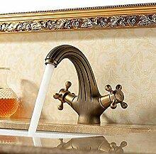 Wasserhahn Wasserhahn Wasserhahn Kupfer heißen