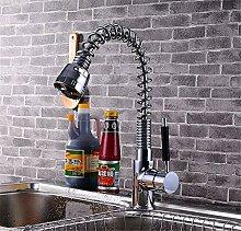 Wasserhahn Wasserhahn Wasserhahn Mischbatterie