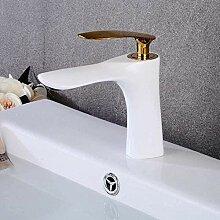 Wasserhahn Wasserhahn Wasserhahn Mit Becken
