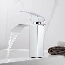 Wasserhahn Wasserhahn Wasserhahn Wasserhahn