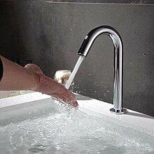Wasserhahn Wasserhahn zeitgenössische Becken