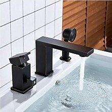 Wasserhahn Weit Verbreitet Badewanne Wasserhahn