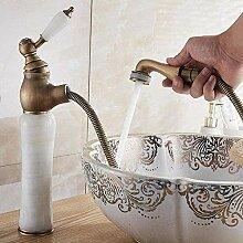 WasserhahnBasin Wasserhahn Waschbecken Wasserhahn