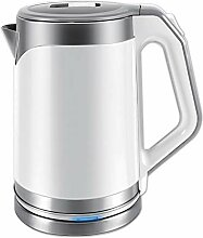 Wasserkocher 2.0l 220v Wasserkocher 304 Edelstahl
