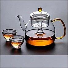 Wasserkocher, Dampfkocher, Teekanne, für Zuhause,