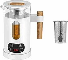 Wasserkocher Mini Multifunktions-wasserkocher