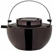 Wasserkocher / Ofen-Luftbefeuchter von Hansa
