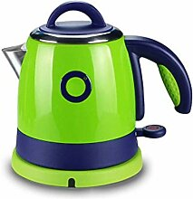 Wasserkocher Wasserkocher 0,8 l Mini-Wasserkocher