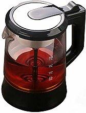 Wasserkocher Wasserkocher Brauen Sie Eine Teekanne