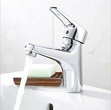 Wassermischer Waschbecken Wasserhahn Waschbecken