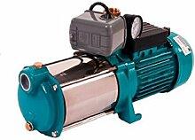 Wasserpumpe 150 l/min 2 kW 230V inkl.