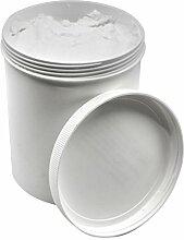 Wasserrose® 600g (100g=0,90€) Soda WASCHSODA