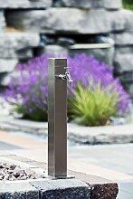 Wassersäule SQ-G 650 Zapfsäule Bewässerung