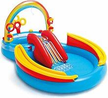 Wasserspielzeug Brinkley Freeport Park