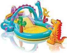 Wasserspielzeug Jansen Freeport Park