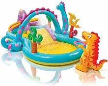 Wasserspielzeug Jansen