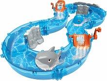 Wasserspielzeug Super Water Fun, WAL & HAI - Intex