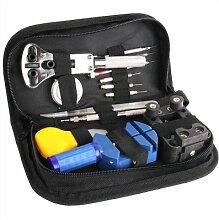 Watch Repair Tool Set Schraubendreher