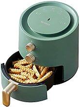 Water cup Pommes Frites Friseur Haushaltsluft