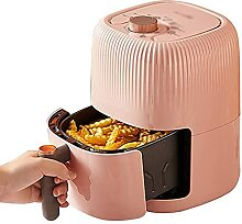 Water cup Pommes Friteuse Air Electric Hot Oven