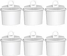Waterdrop WD-12 Wasserfilter für