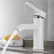 WB_L Küchenarmatur Spültischarmaturen Wasserhahn