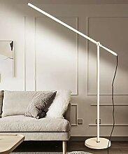WB_L Standleuchten & Deckenfluter LED Stehleuchte