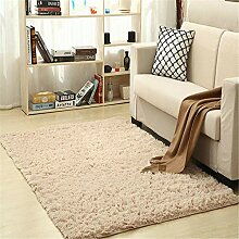 WBDYMX Teppich,Langlebig, leicht zu reinigen,