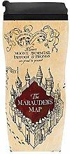 WBS Harry Potter - Reisetasse - Reisebecher Tasse